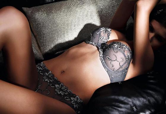sex in het magazijn sex met turkse vrouwen